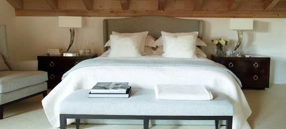 Discreet-luxury-in-Klosters-Haus-Alpina-Switzerland-5