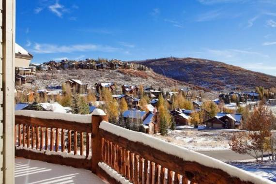 Eye-Catching-Private-Luxury-Holiday-Home-In-Deer-Valley-Resort-Solomere-16