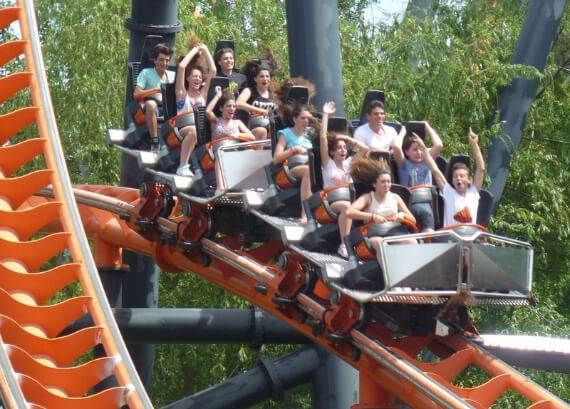 Family-Attractions-in-Madrid1