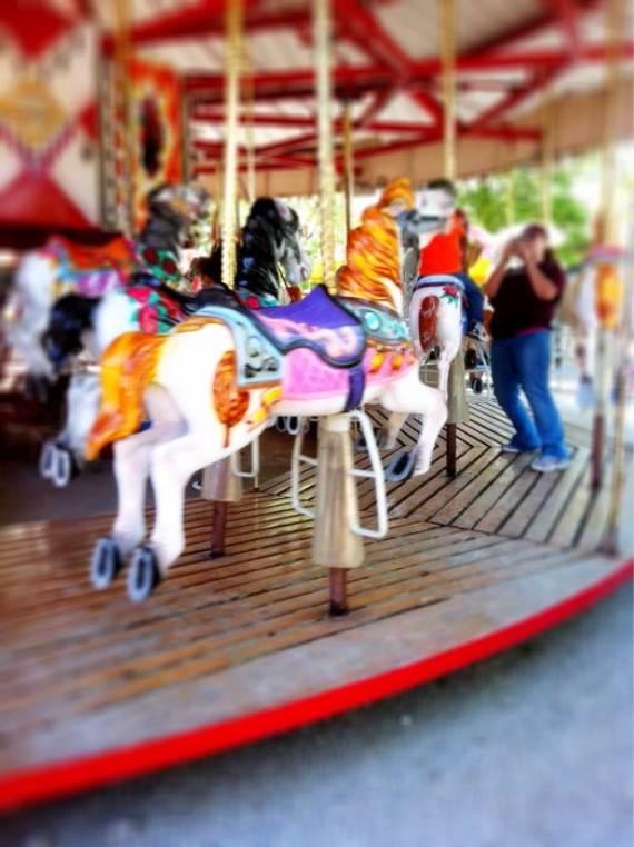 Family-fun-Sandy-Lake-Amusement-Park-13