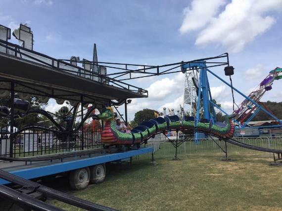 Family-fun-Sandy-Lake-Amusement-Park-17