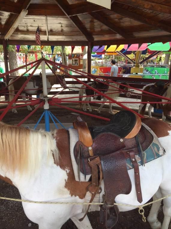 Family-fun-Sandy-Lake-Amusement-Park-6