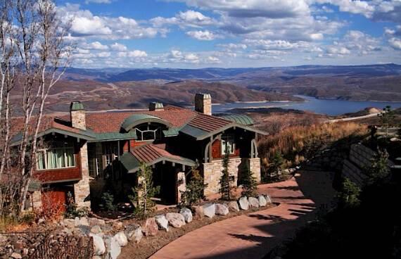 Gandhara-Ski-inski-out-villa-at-Deer-Valley-Resort-1