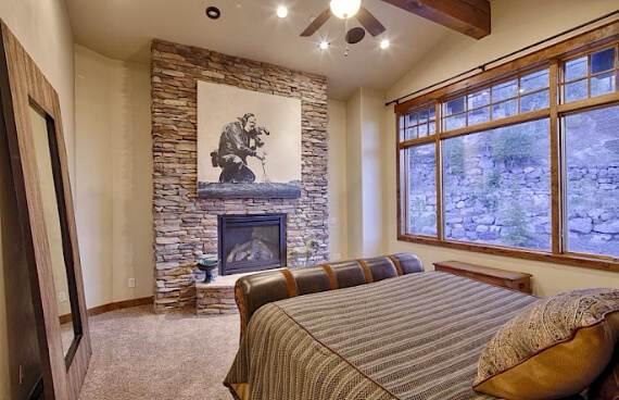 Gandhara-Ski-inski-out-villa-at-Deer-Valley-Resort-17