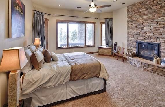 Gandhara-Ski-inski-out-villa-at-Deer-Valley-Resort-18