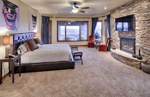 Gandhara-Ski-inski-out-villa-at-Deer-Valley-Resort-20