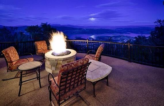 Gandhara-Ski-inski-out-villa-at-Deer-Valley-Resort-7
