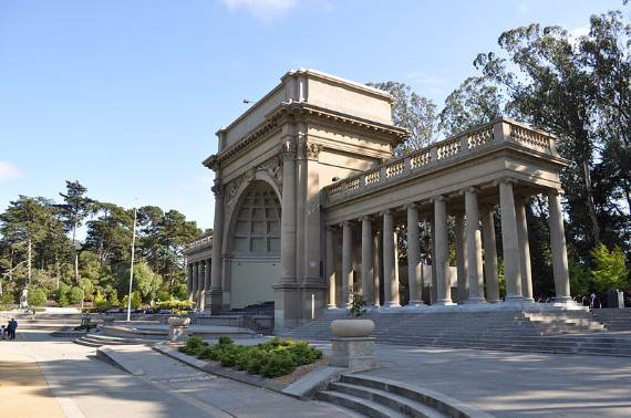 golden_gate_park_spreckels_temple_of_music1