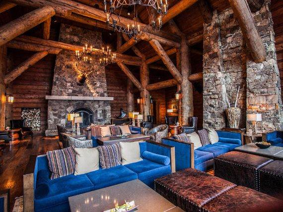 grand-timber-imposing-log-house-20