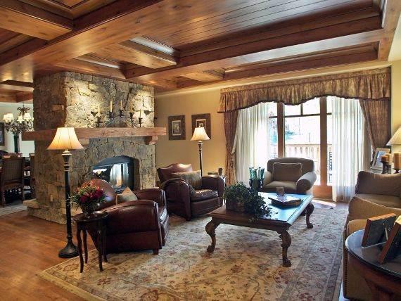 grand-timber-imposing-log-house-9
