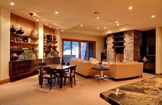 Kings-Estate-An-Exceptional-Ski-Holiday-Home-10