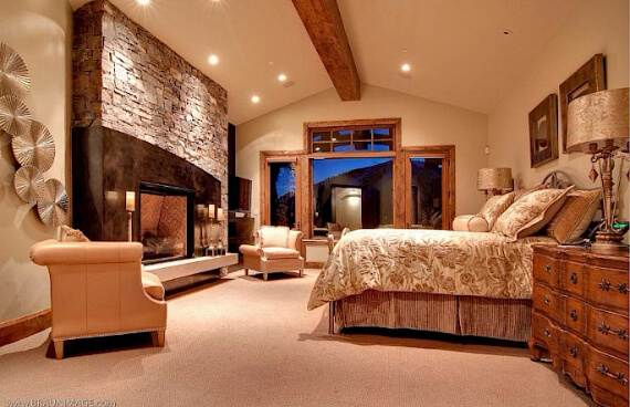 Kings-Estate-An-Exceptional-Ski-Holiday-Home-12