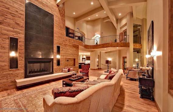 Kings-Estate-An-Exceptional-Ski-Holiday-Home-14