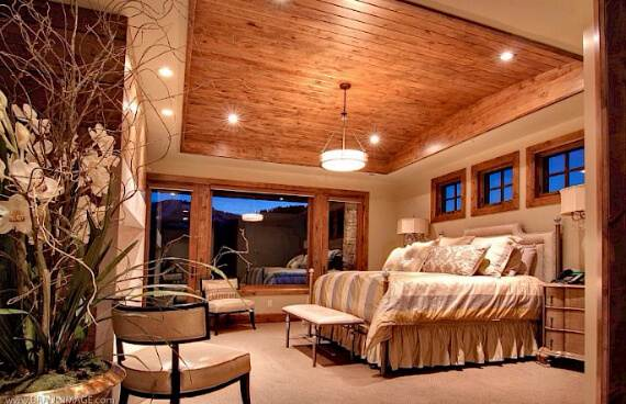 Kings-Estate-An-Exceptional-Ski-Holiday-Home-151