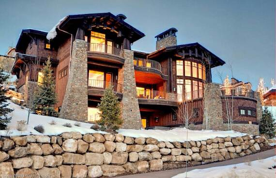 Kings-Estate-An-Exceptional-Ski-Holiday-Home-9