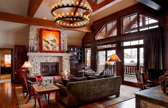 Paintbrush-Eye-Catching-Ski-inSki-out-Duplex-Home-32