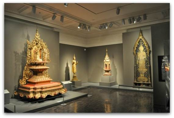 southeast-asia-sf-museum1