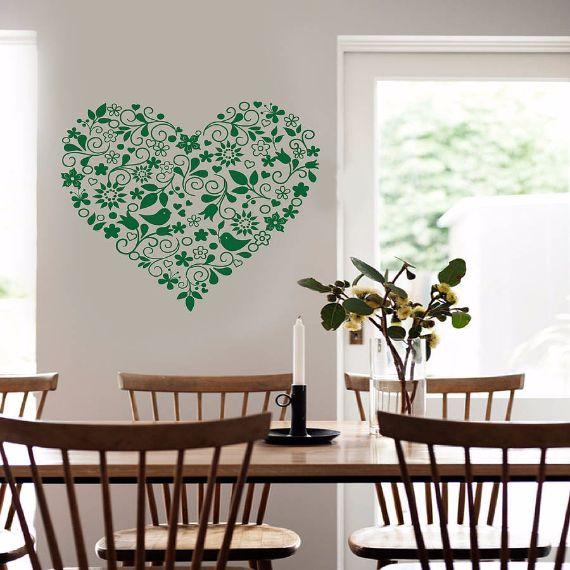 40 Valentine's Day Irreplaceable & Romantic 50 Ideas (12)