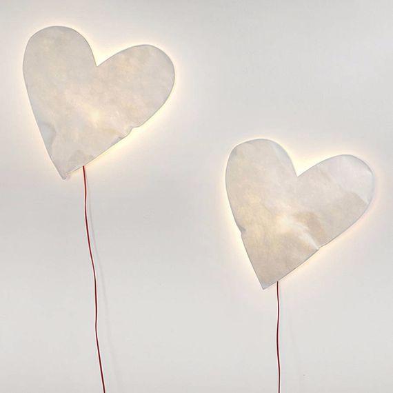 40 Valentine's Day Irreplaceable & Romantic 50 Ideas (13)