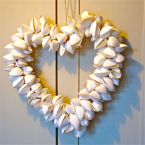 40 Valentine's Day Irreplaceable & Romantic 50 Ideas (19)