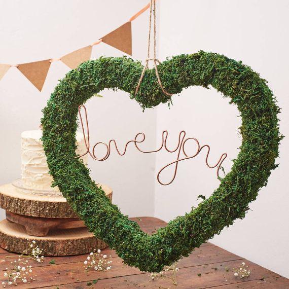 40 Valentine's Day Irreplaceable & Romantic 50 Ideas (20)