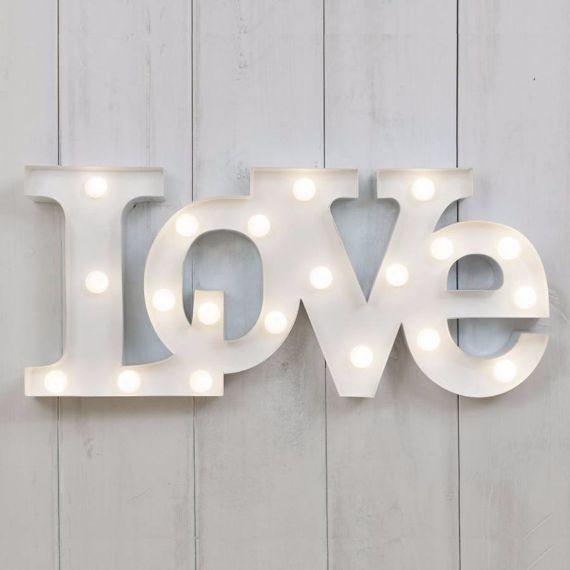 40 Valentine's Day Irreplaceable & Romantic 50 Ideas (21)