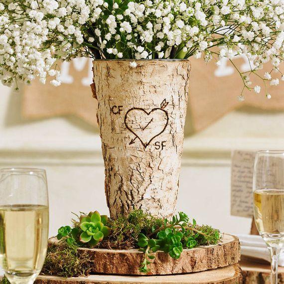 40 Valentine's Day Irreplaceable & Romantic 50 Ideas (22)
