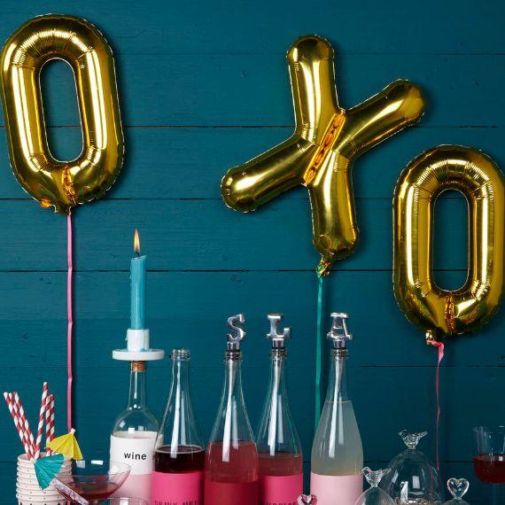 40 Valentine's Day Irreplaceable & Romantic 50 Ideas (5)