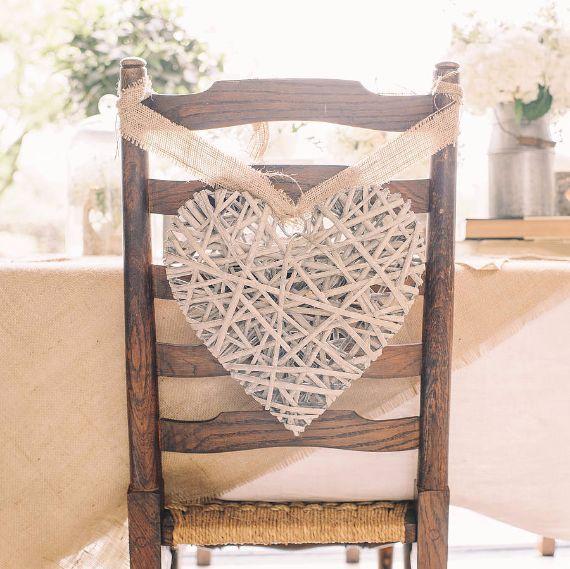 40 Valentine's Day Irreplaceable & Romantic 50 Ideas (6)