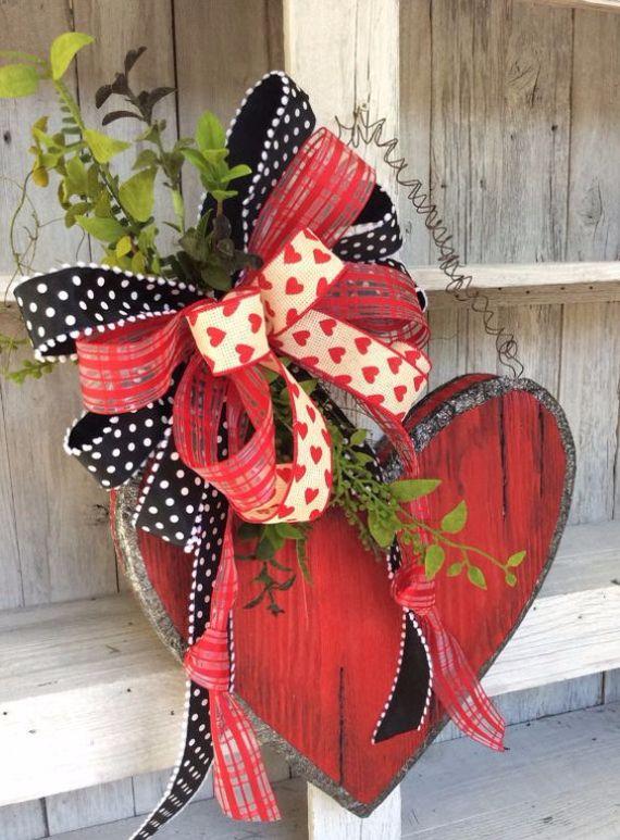 40 Valentine's Day Irreplaceable & Romantic 50 Ideas