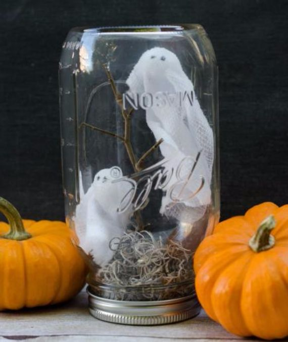 Best Halloween Decorating Ideas for Your Holiday Home (1)