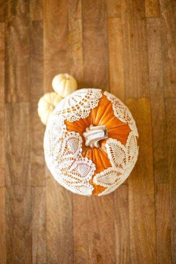 Cool Pumpkin Decorating Ideas For Halloween (12)