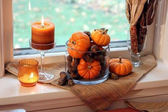 Cool Pumpkin Decorating Ideas For Halloween (14)