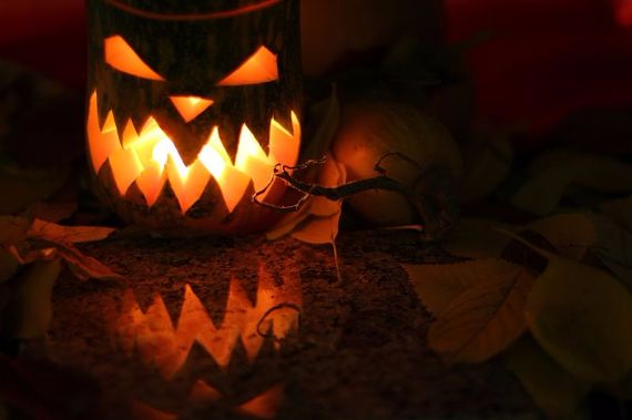 Halloween Traditions Around The World (1)
