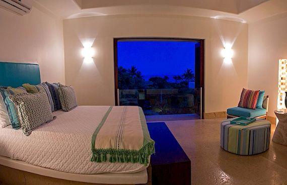 Luxurious Villa Marmol Punta Mita in Mexico (1)