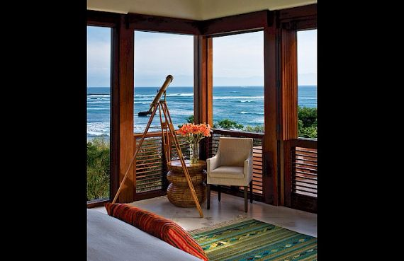 Today Vacation Dream Home Casa Tres Soles Punta Mita (109)