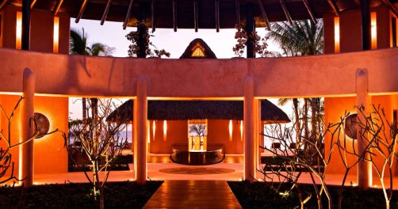 Today Vacation Dream Home Casa Tres Soles Punta Mita (80)