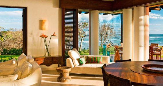 Today Vacation Dream Home Casa Tres Soles Punta Mita (81)