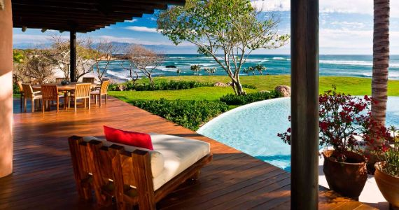 Today Vacation Dream Home Casa Tres Soles Punta Mita (83)