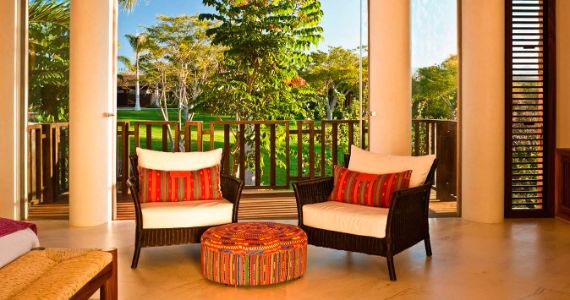 Today Vacation Dream Home Casa Tres Soles Punta Mita (90)