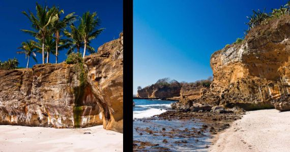 Today Vacation Dream Home Casa Tres Soles Punta Mita (93)
