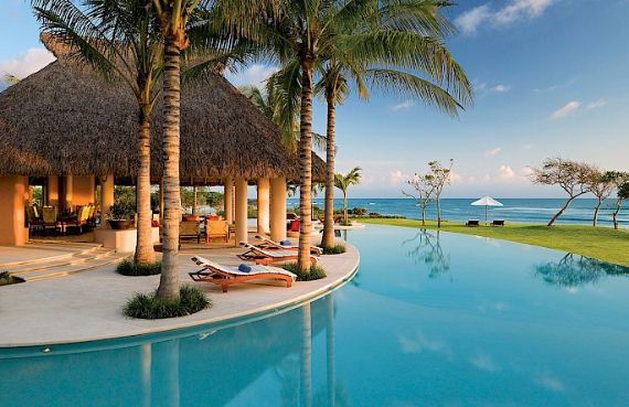 Today Vacation Dream Home Casa Tres Soles Punta Mita (98)