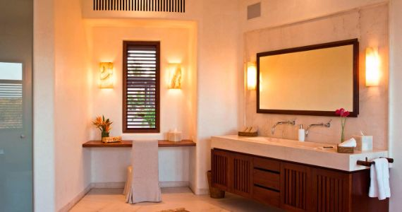 Today Vacation Dream HomeCasa Tres Soles Punta Mita (11)