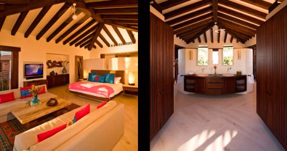 Today Vacation Dream HomeCasa Tres Soles Punta Mita (14)