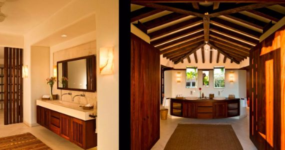 Today Vacation Dream HomeCasa Tres Soles Punta Mita (17)