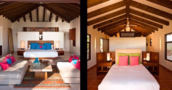 Today Vacation Dream HomeCasa Tres Soles Punta Mita (18)