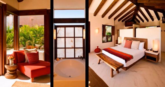 Today Vacation Dream HomeCasa Tres Soles Punta Mita (19)