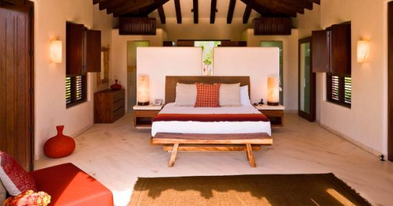 Today Vacation Dream HomeCasa Tres Soles Punta Mita (20)