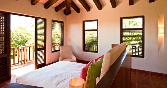 Today Vacation Dream HomeCasa Tres Soles Punta Mita (21)