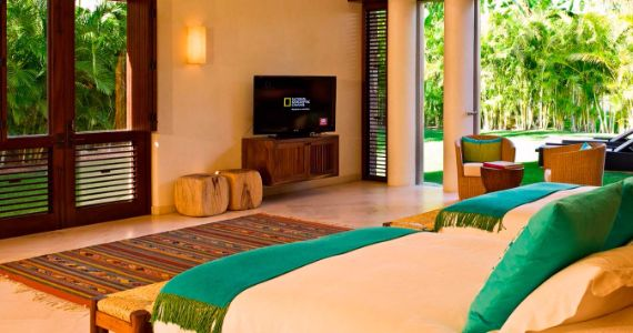 Today Vacation Dream HomeCasa Tres Soles Punta Mita (22)